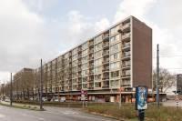 Woning 's-Gravelandseweg 702 Schiedam