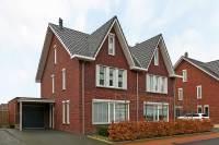 Woning Gertrudisstraat 5 Leeuwarden