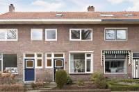 Woning Groen van Prinstererstraat 16 Veenendaal