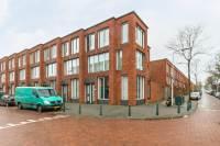 Woning Langnekstraat 39 Den Haag