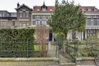 Woning Zwolseweg 68 Deventer