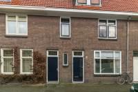 Woning Gerard de Bondtstraat 30 Tilburg
