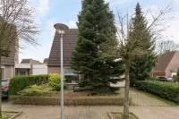 Woning Helleberg 17 Veldhoven