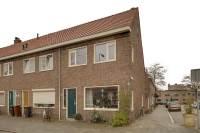 Woning Rijnlaan 214 Utrecht