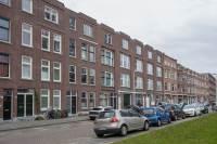 Woning West-Varkenoordseweg 135 Rotterdam