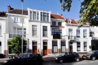 Woning Valkenboslaan 13 Den Haag