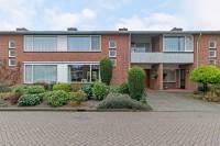 Woning Keplerhof 4 Veldhoven