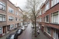 Woning Heemskerkstraat 68 Rotterdam