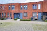 Woning Heinenwaard 14 Alkmaar