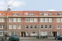 Woning Marco Polostraat 106 Amsterdam