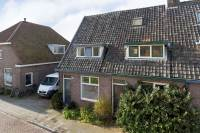 Woning Oude Kanonsdijk 84 Zutphen