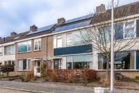 Woning Remuslaan 58 Eindhoven