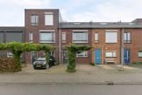 Woning Joeswerd 131 Groningen