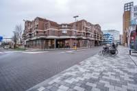 Woning Weverstedehof 54 Nieuwegein