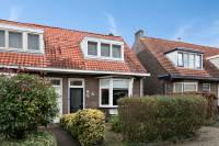 Woning Deinumerstraat 14 Leeuwarden