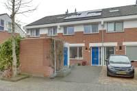 Woning Marterweide 55 Nieuwegein