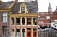 Woning Schuitendiep 9 Groningen