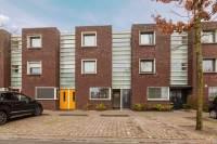 Woning Zanddreef 68 Eindhoven