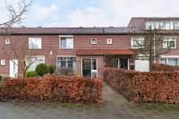 Woning Kerktorenstraat 9 Veldhoven