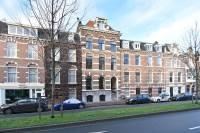 Woning Groot Hertoginnelaan 53 Den Haag