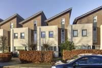 Woning Duinbeek 88 Lelystad