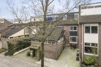 Woning Fioringras 67 Leeuwarden