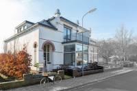 Woning Emmastraat 62 Oosterbeek