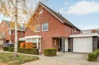 Woning Grassijsje 29 Eindhoven
