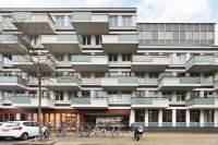 Woning Statenlaan 177 Den Bosch