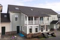 Woning Kees van Bohemenhof 33 Utrecht