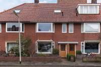 Woning Westerparkstraat 14 Leeuwarden