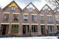 Woning 2e Pauwenlandstraat 11 Deventer