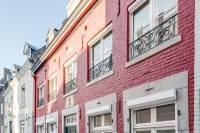 Woning Lantaarnstraat 4 Maastricht