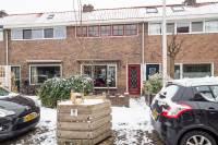 Woning Hoogravenseweg 63 Utrecht