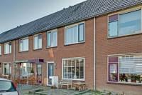 Woning Zuiderstraat 21 Nieuwegein