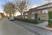 Woning Fleskensstraat 5 Geldrop