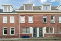 Woning Tramstraat 5 Nieuwegein