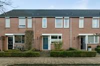 Woning Meerbergsven 3 Eindhoven