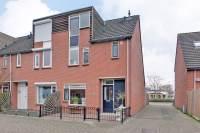 Woning Sweerssenkamp 17 Zwolle