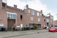 Woning Woudrichemstraat 40 Arnhem