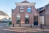 Woning Langestraat 151 Genemuiden