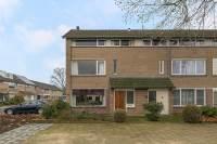 Woning Nijverheidslaan 68 Veldhoven