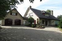 Woning van Heemstraweg 5 Ewijk