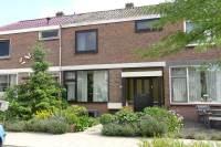 Woning Flevostraat 44 Purmerend