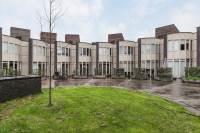 Woning Bosleeuwerik 8 Eindhoven