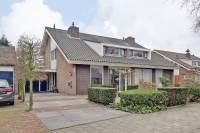 Woning Jan van Kuikweg 140 Heemskerk