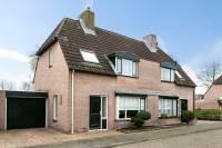 Woning Valenberg 34 Veldhoven
