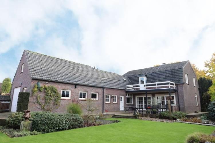 Woning Stationsweg 109 Venray