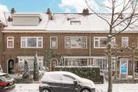Woning Boerhaavelaan 7 Eindhoven