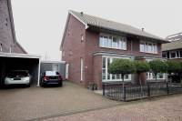Woning Schoutenbosch 72 Castricum